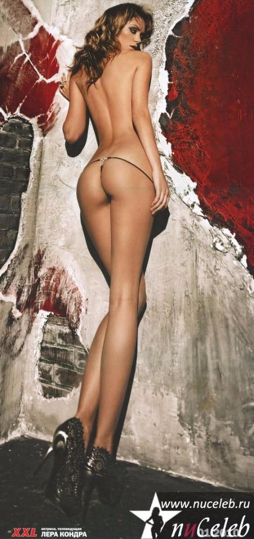 valeriya-otkrovennie-eroticheskie-foto