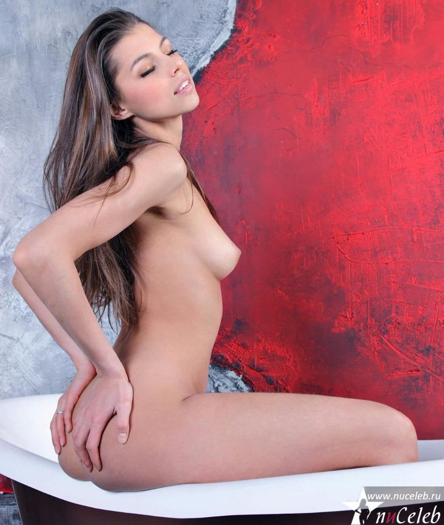 valentina-lukashuk-porno