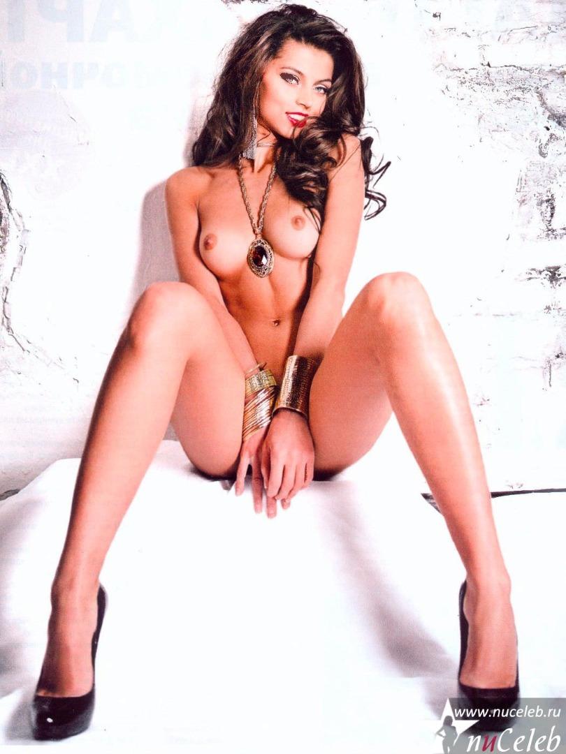 Валентина колесникова порно видео