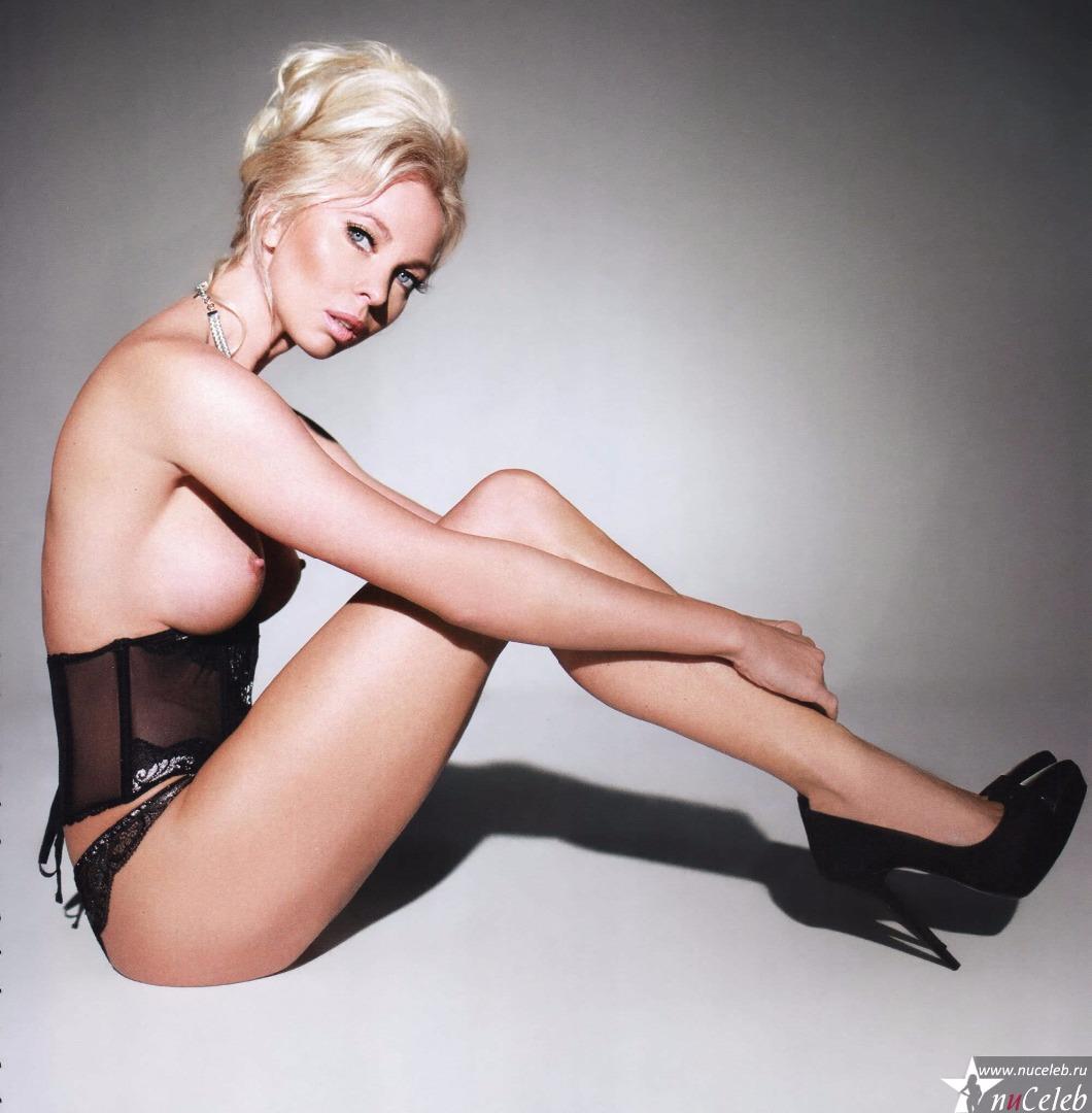 Фото голая обнаженная интимные фото татьяна лютаева 27 фотография