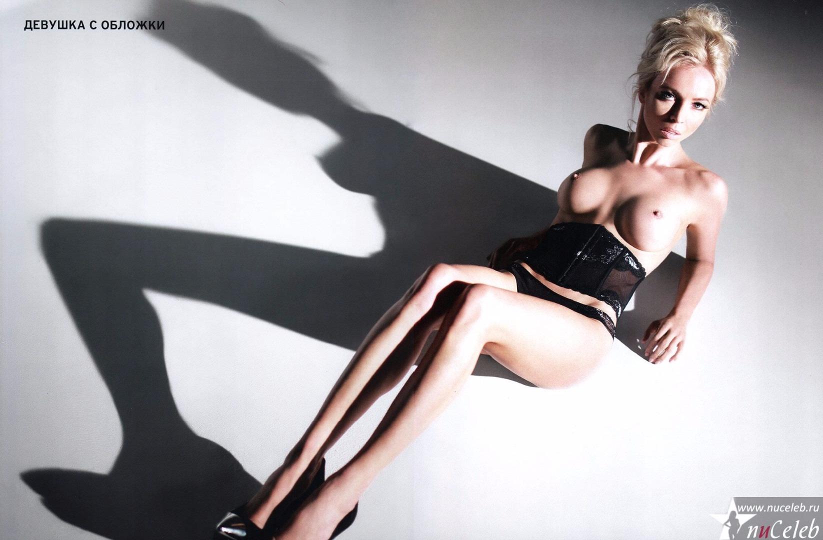 Татьяна тотьмянина секс фото