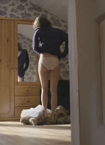 Екатерина климова засветилась голой в кино, порно видео струйный оргазм при помощи
