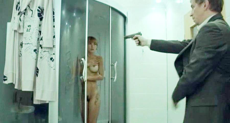 Екатирина климова голые сцены из фильмов фото 216-5