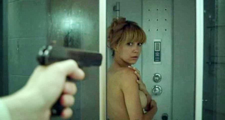 бдсм екатерина климова эротические видео сцены ангелина первая тоже