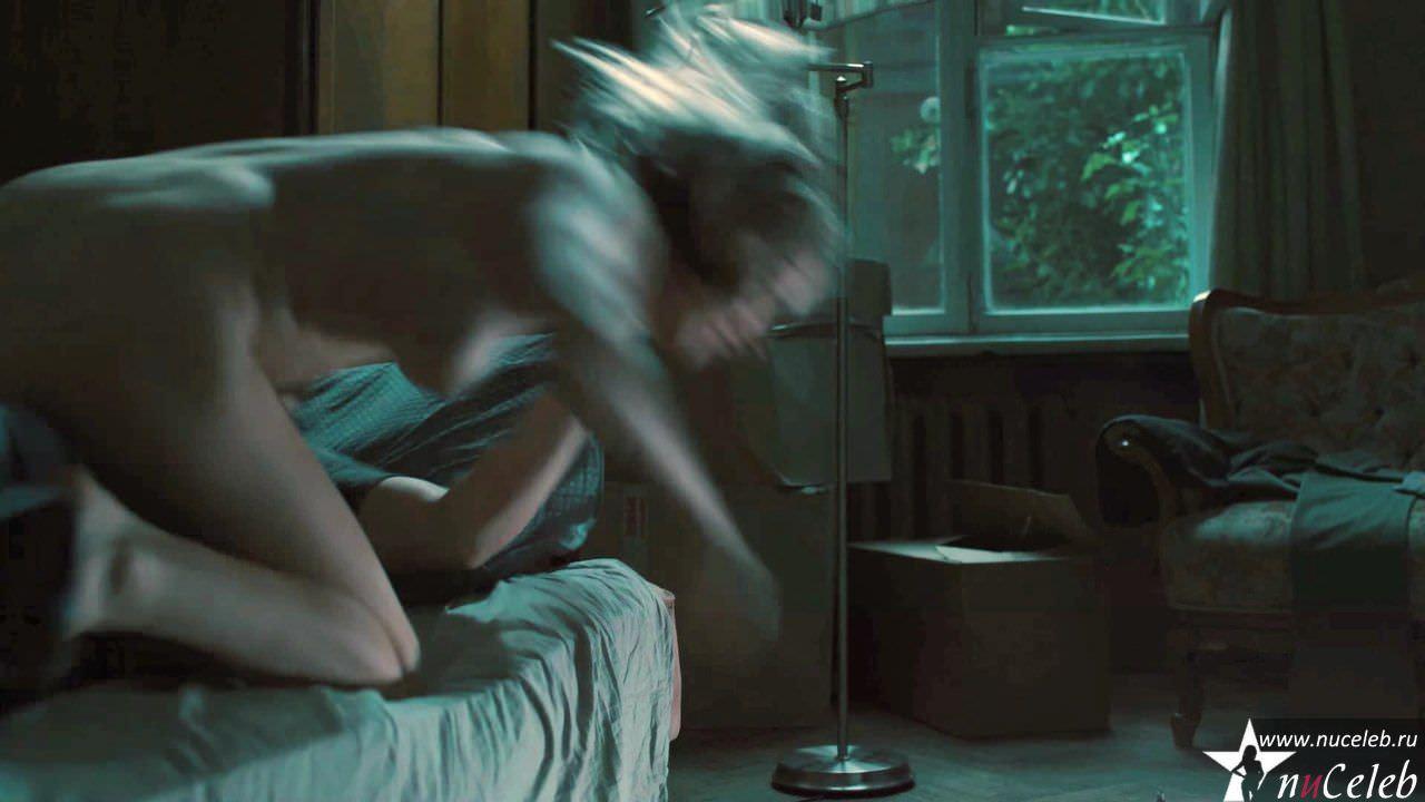 кадры из фильма порно видео онлайн смотреть секс ролик