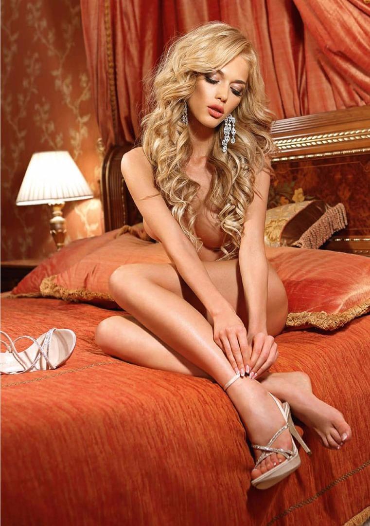 Співачка еріка порно фото 22 фотография