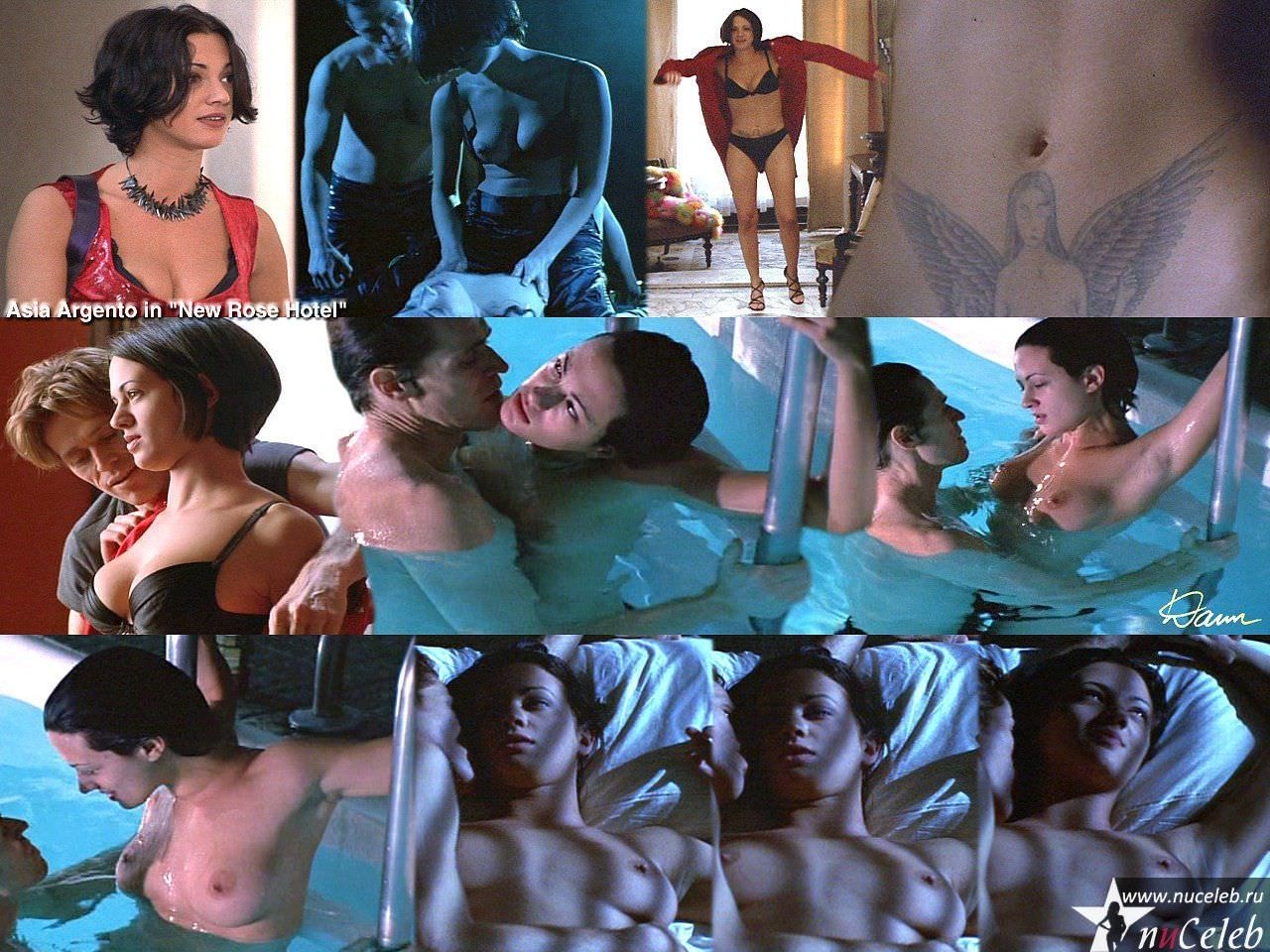 video-seks-chat-po-veb-kamere