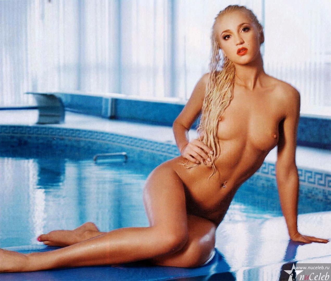 Ольга Бузова фото роскошной теледивы без купюр 40 фото