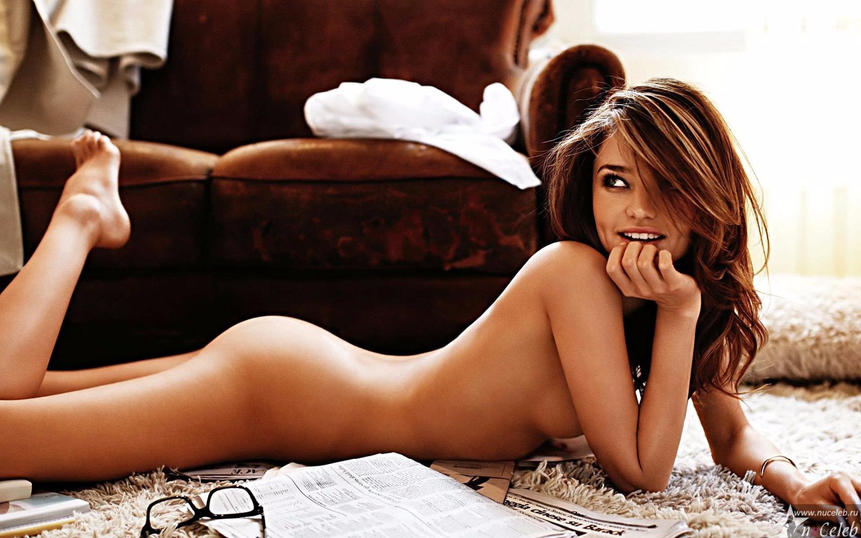 Самые красивые девушки в мире и раздетые 15 фотография