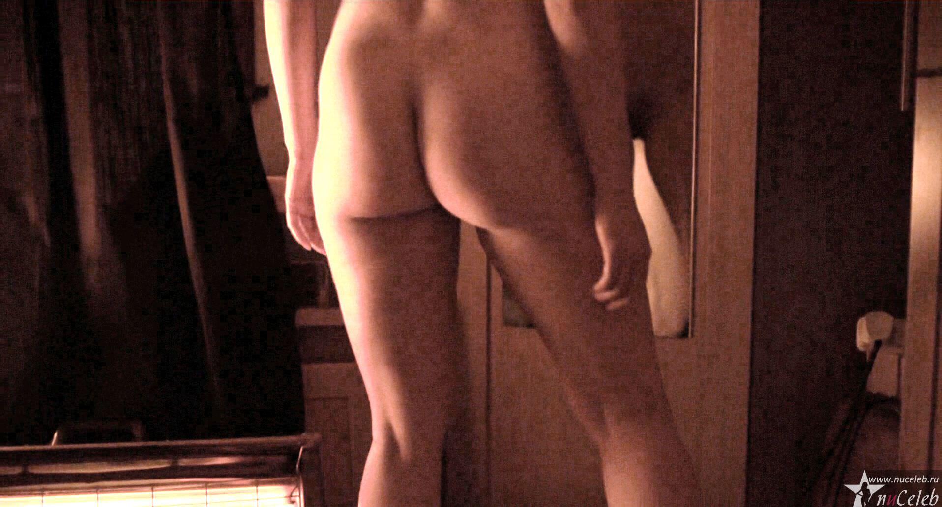 Личные порно фото голой Скарлетт Йоханссон
