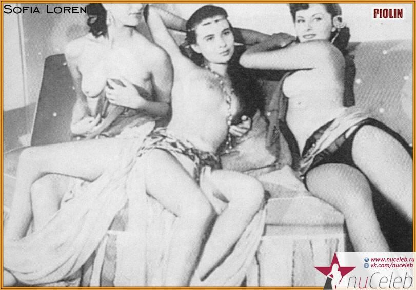erotika-polnometrazhniy-smotret-onlayn
