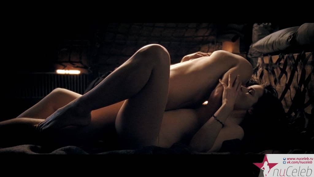 porno-onlayn-seks-na-senovale