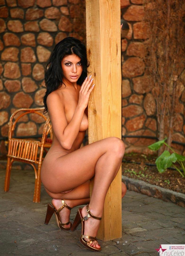 armyanskaya-porno-zvezda-lilit-karapetyan