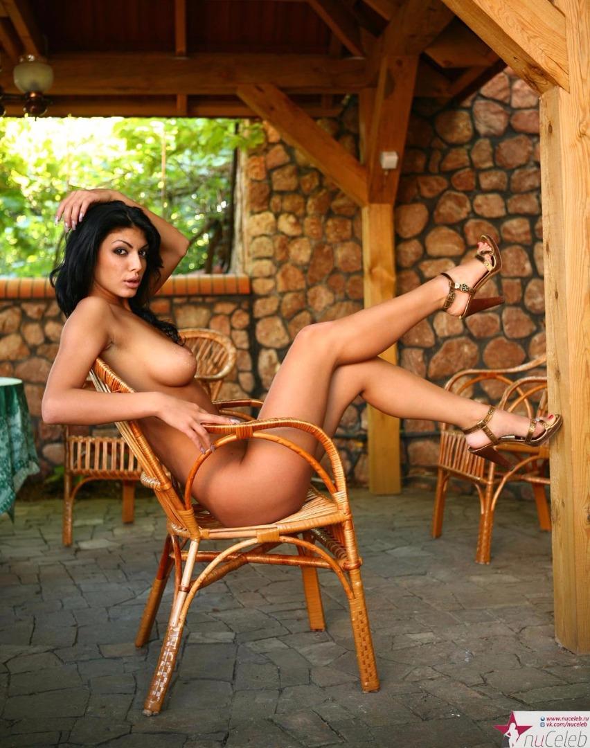 lilit-karapetyan-erotika