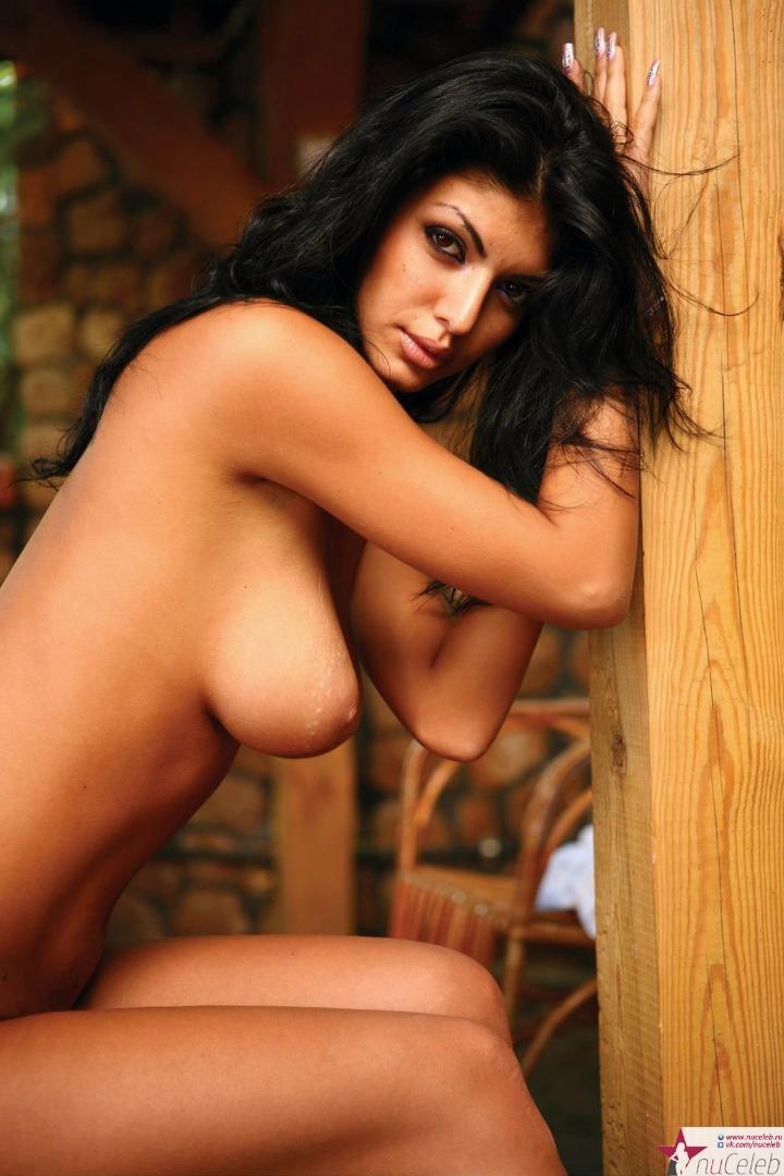 Порно с армянскими порно звездами