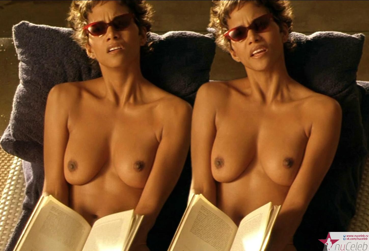 halle-berry-nake-body