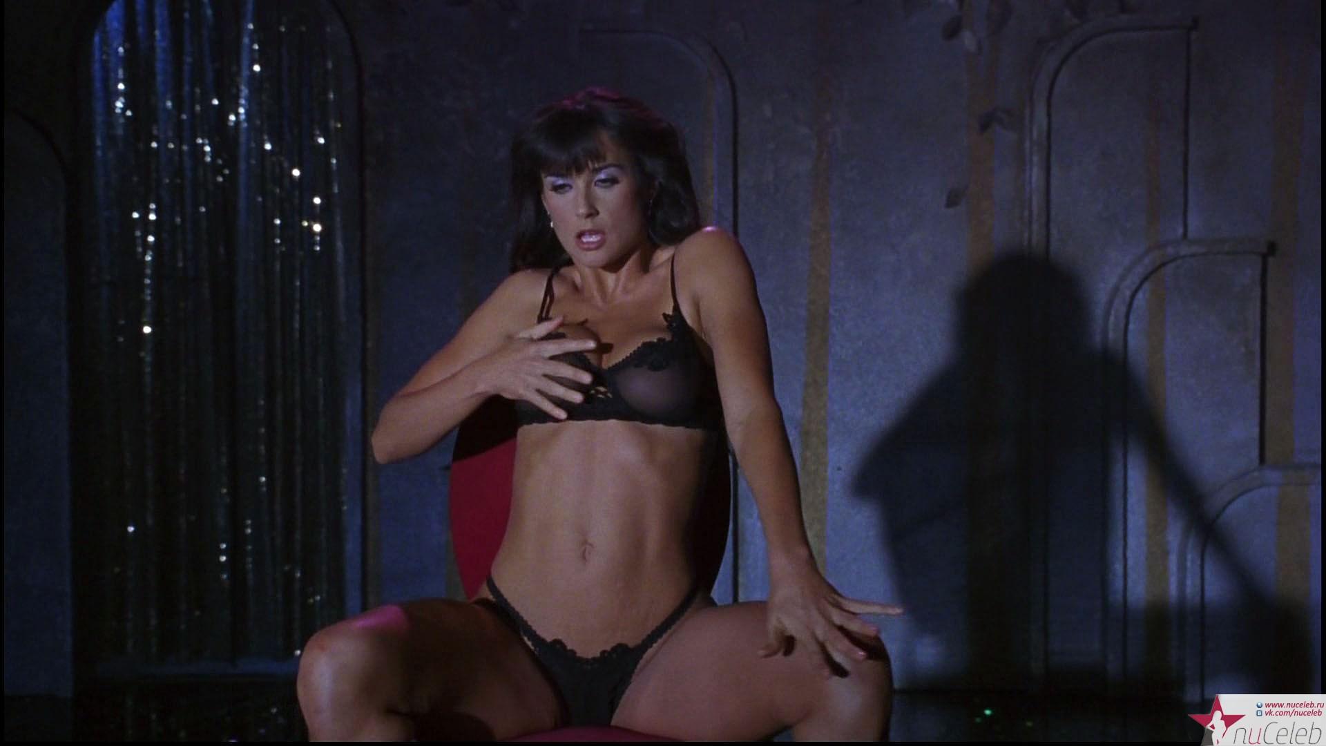 russkoe-film-striptizersha-zhazhdushaya-seksa-dzhiovanni-porno