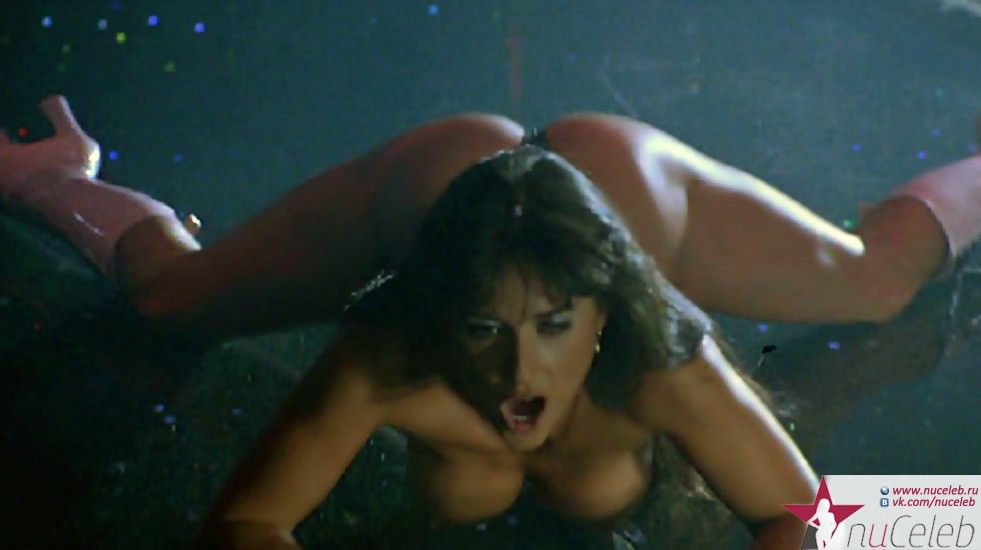 demi-moore-sex-movie-png-sex-photos