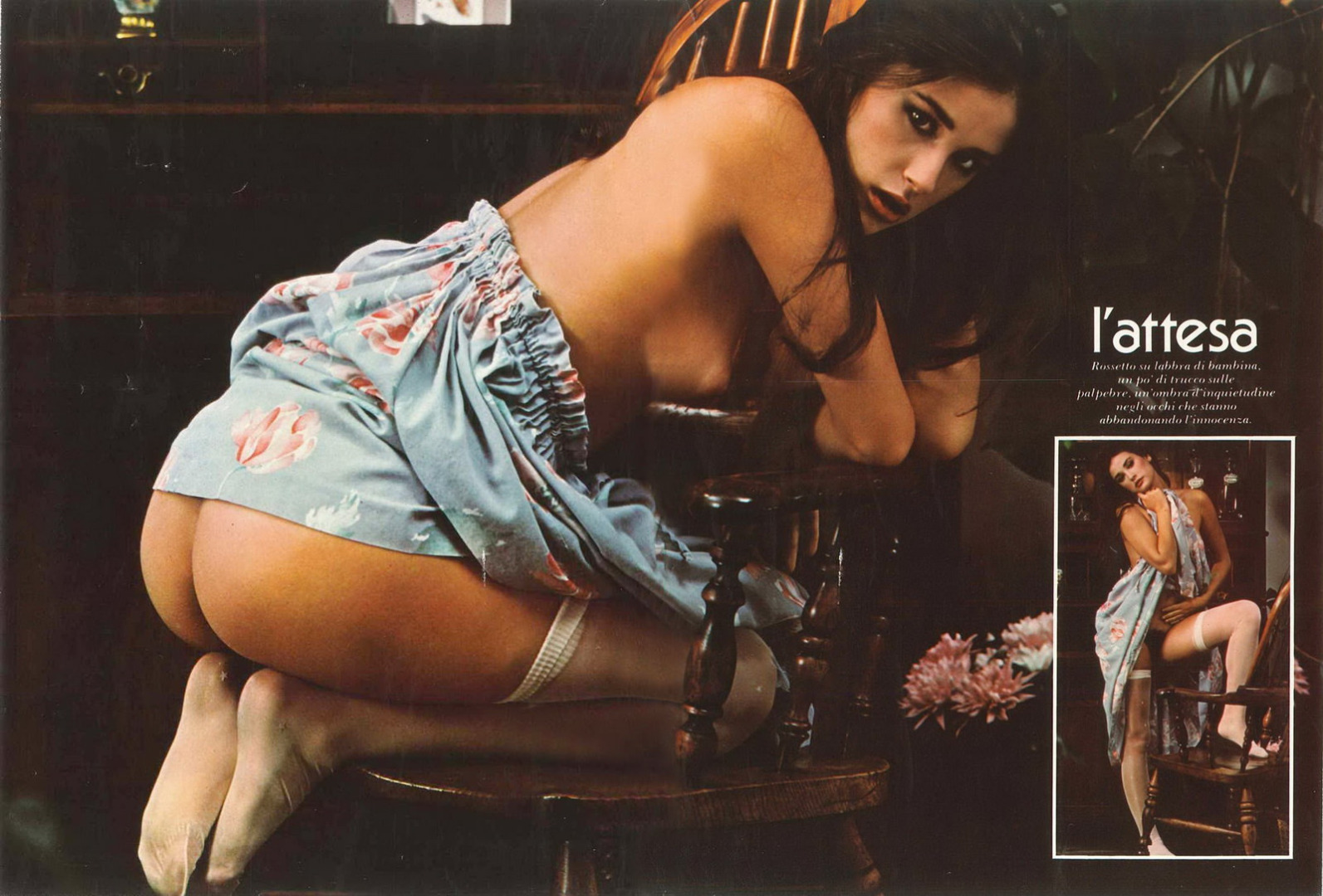 Demi moore upskirt hot pics, very very small naked irani girl