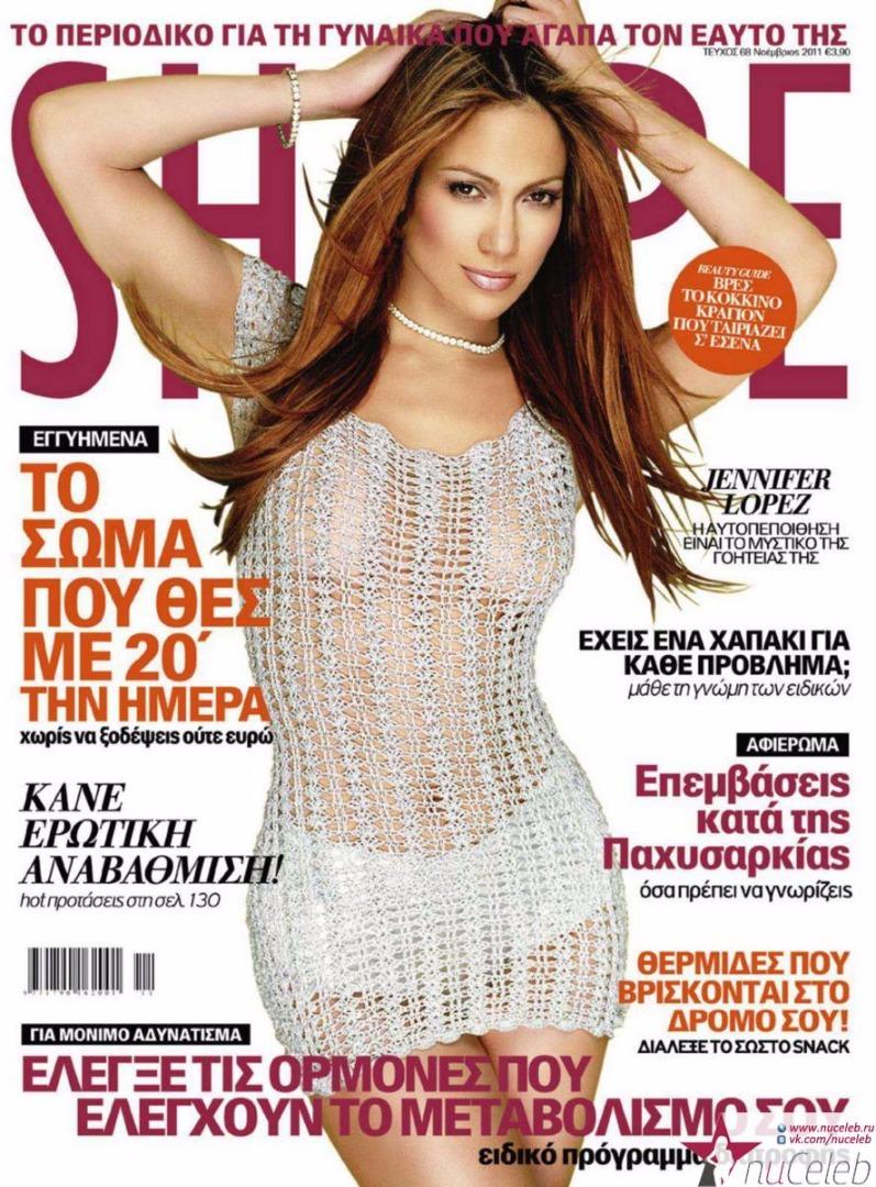 Голая Дженнифер Лопес | Jennifer Lopez | Фото Дженнифер Лопес Голые Знаменитости