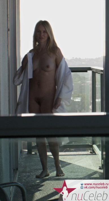 Секс С Пихла Виитала – Нахалы (2010)