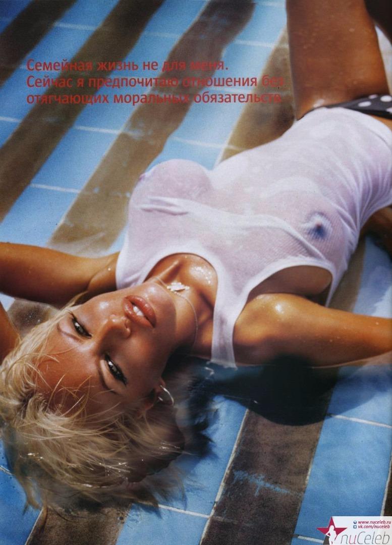 Голая Маша Малиновская в Playboy, Maxim и FHM: http://nuceleb.ru/masha-malinovskaya-golaya/
