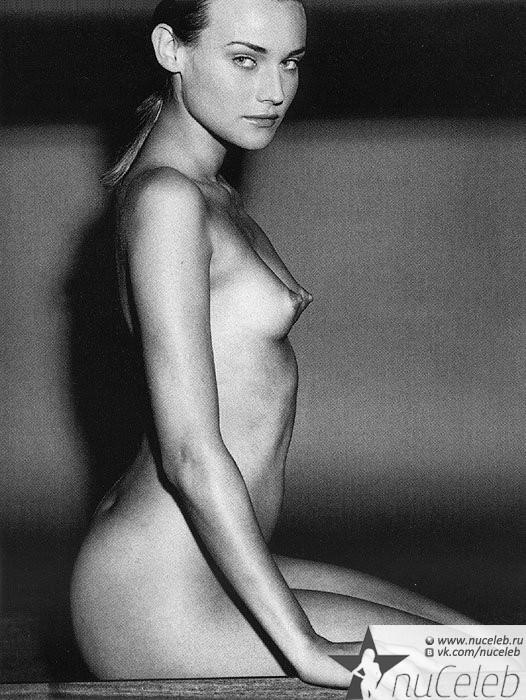 фото актрис в голом виде