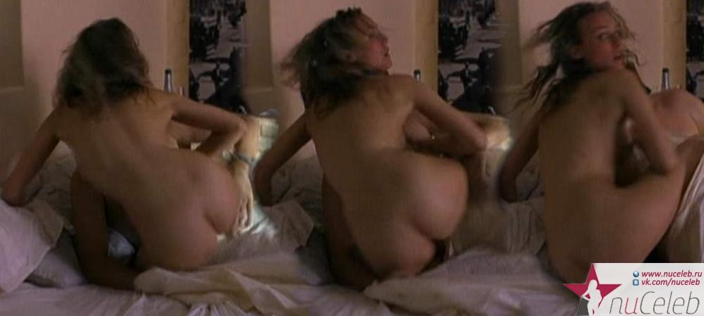 секс фото дианы пожарской