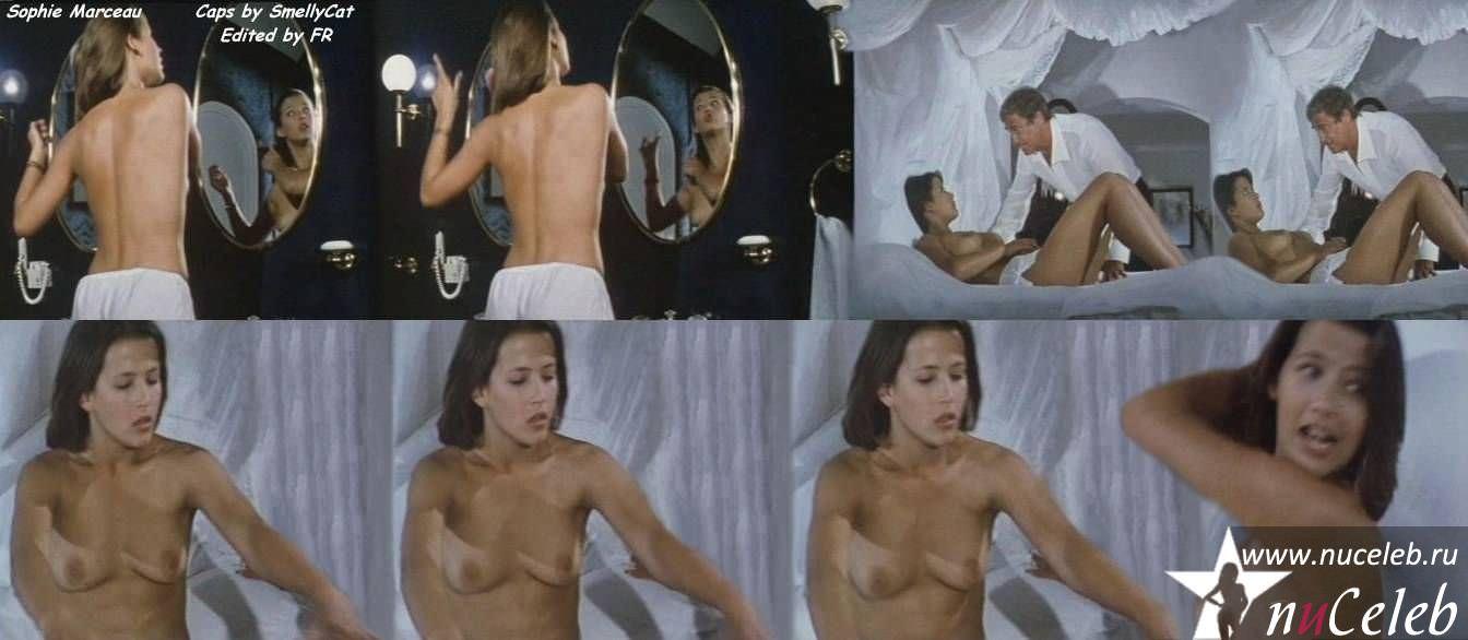 erotika-aziatki-smotret-video-onlayn