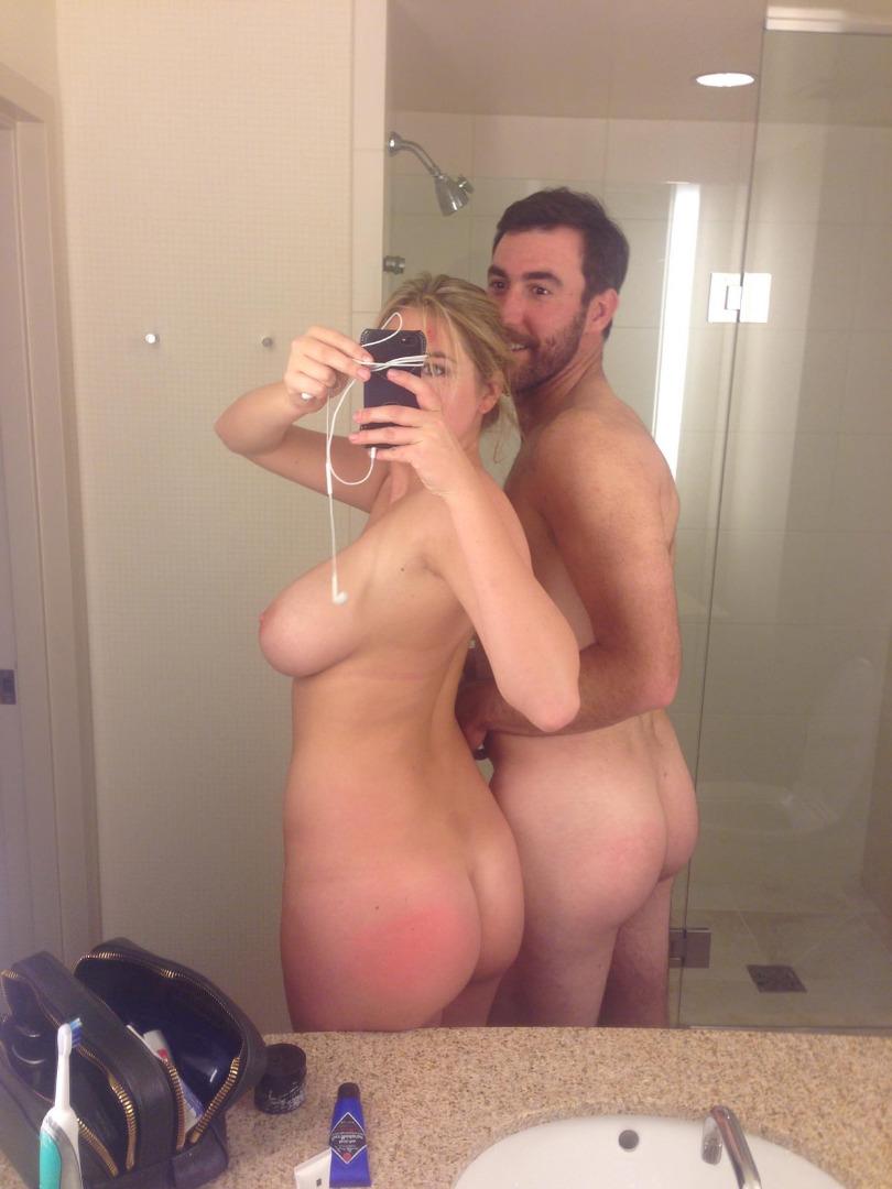 Частные порно фотографии катя 5 фотография