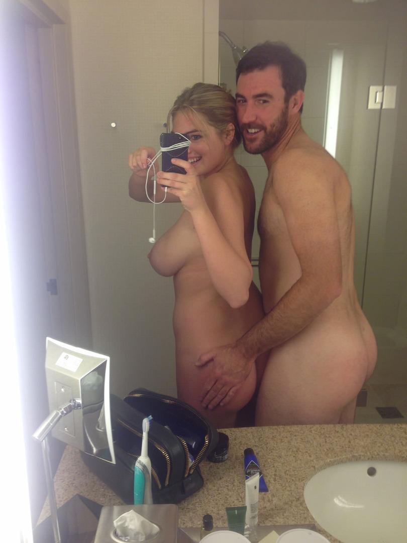 фото знаменитые интимные