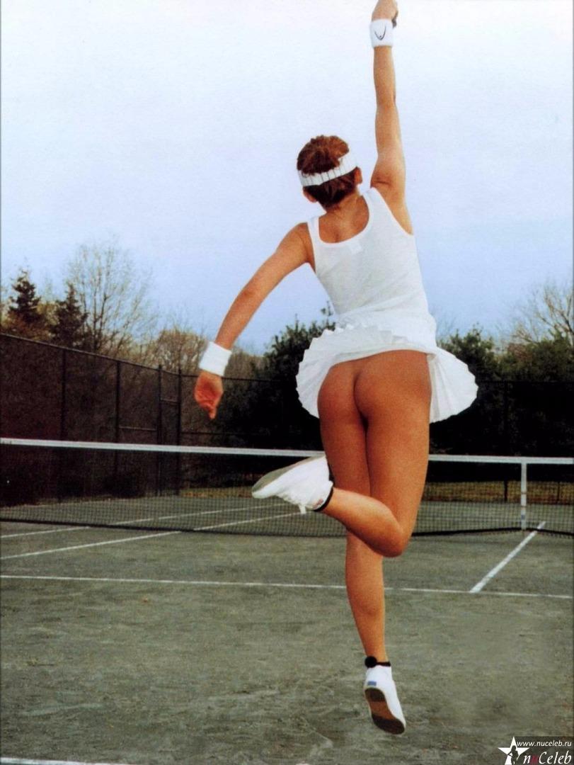Сматрит мулти секс бен тенис 11 фотография