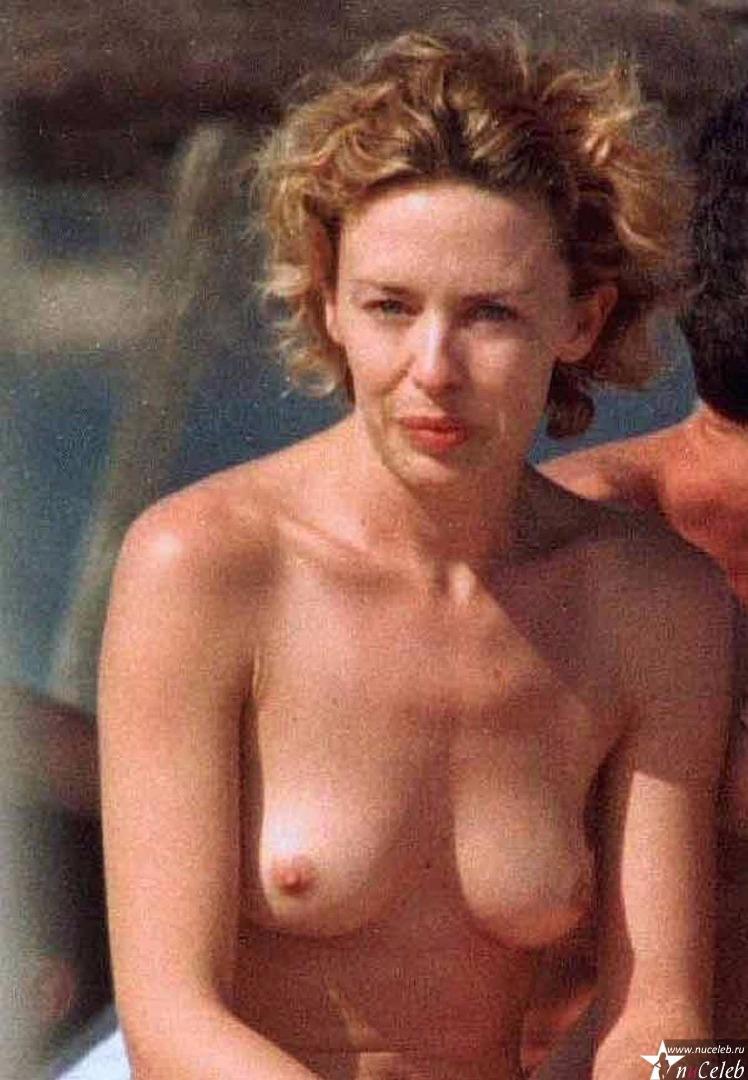 Monstersvsaliens nude pics sex pics