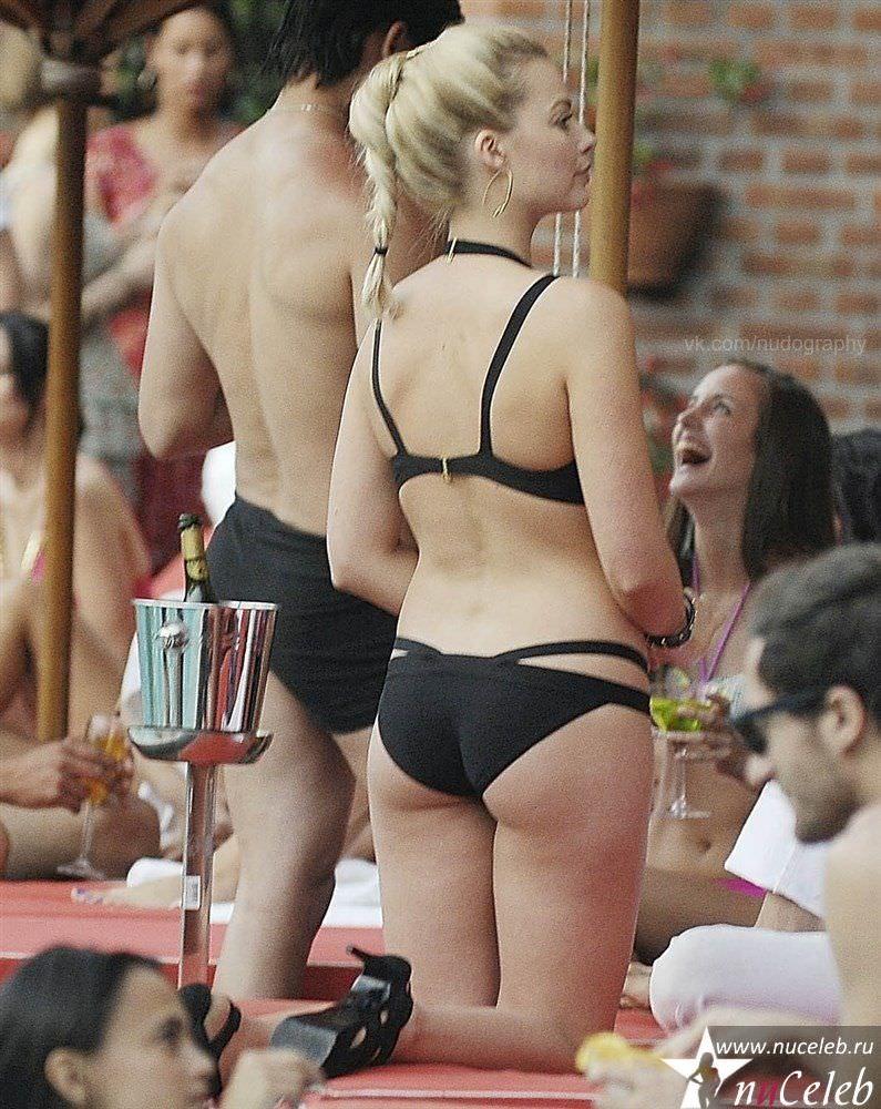 Голая Гвинет Пэлтроу (Gwyneth Paltrow) | Фото Голой Гвинет Пэлтроу | Гвинет Пэлтроу Откровенные Фото
