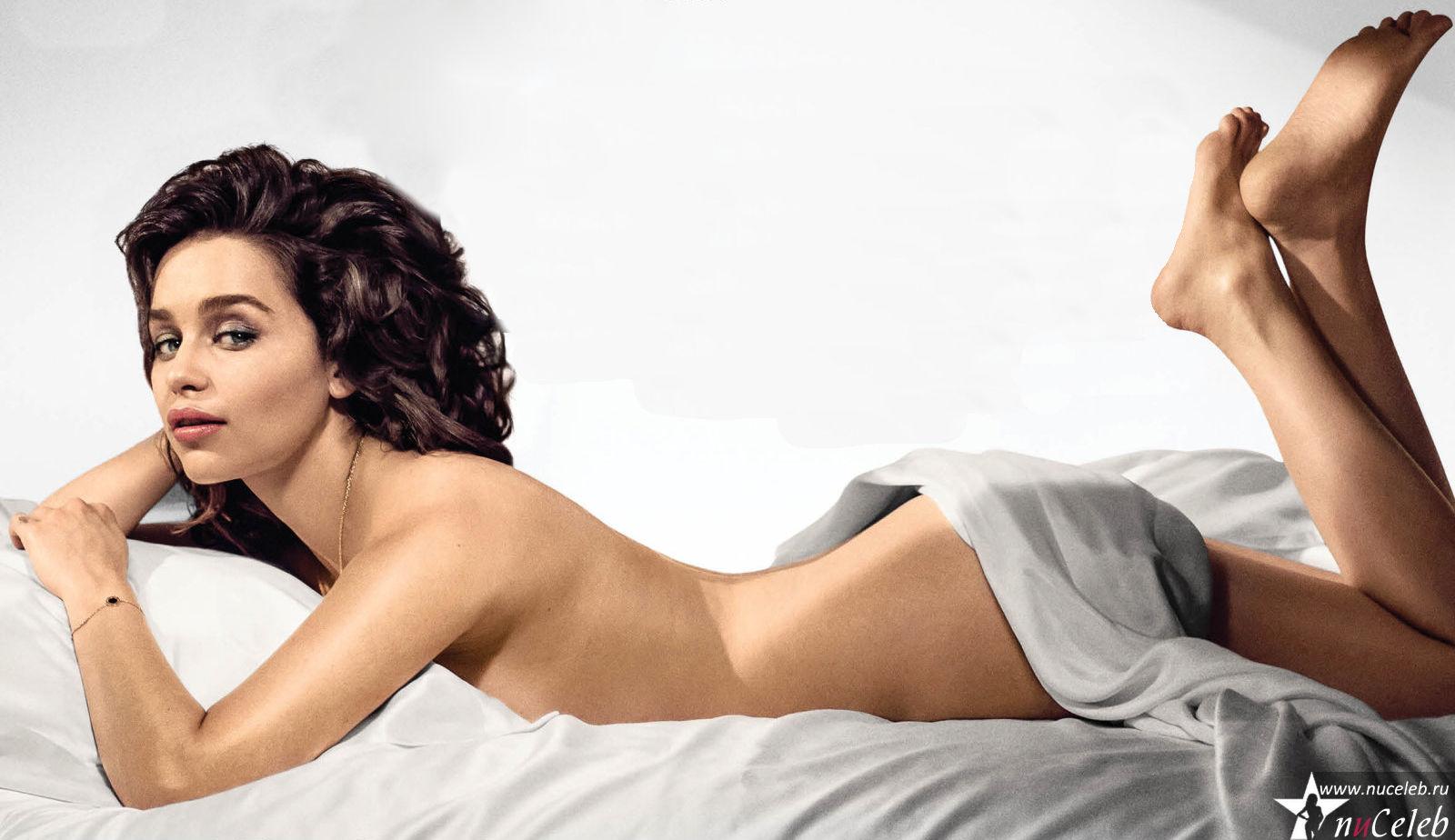 Саме сексуални шулухи 5 фотография