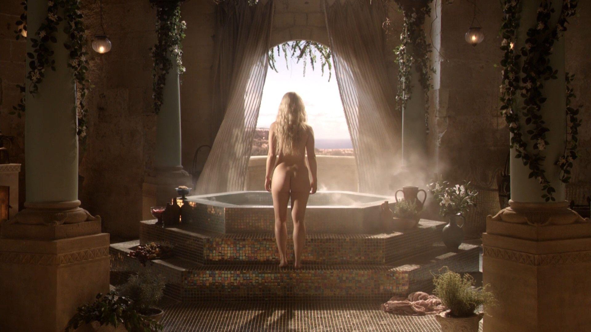 eroticheskoe-foto-natali-klark
