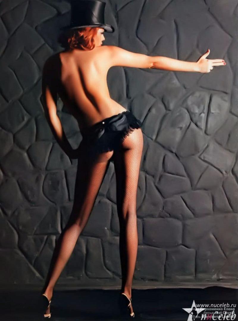 Порно фото анастасия стоцкая 13 фотография