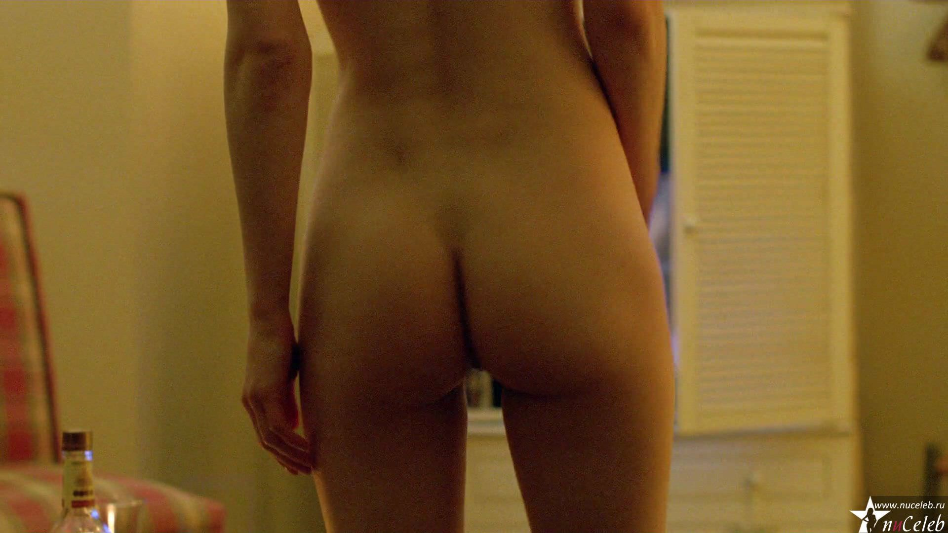 San andreas movie uncensored naked scene porn clips
