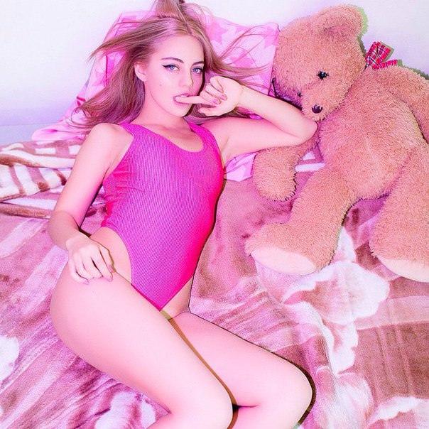 голые проститутки и секс фото