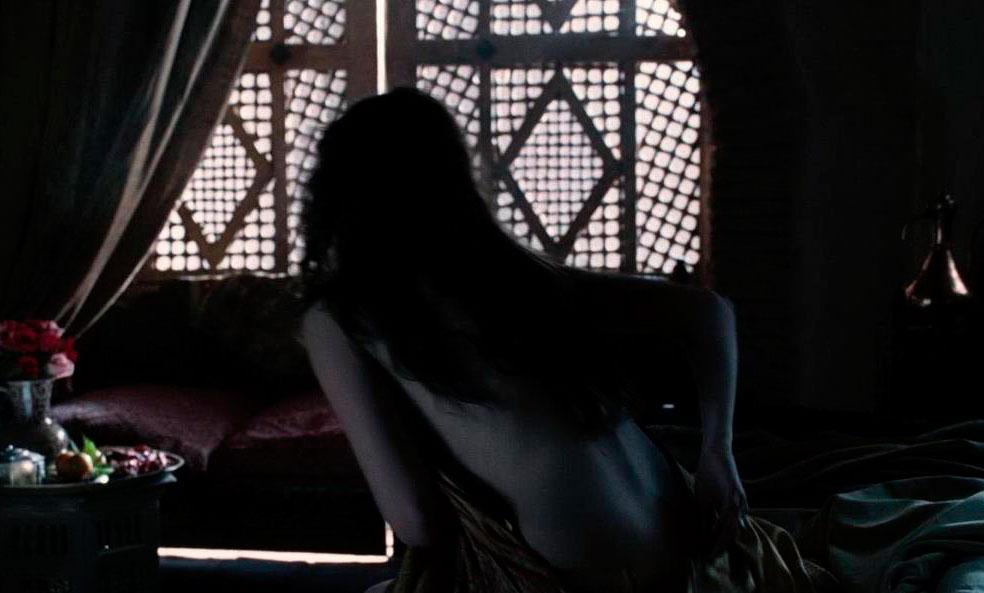 фото секса с евой нотти
