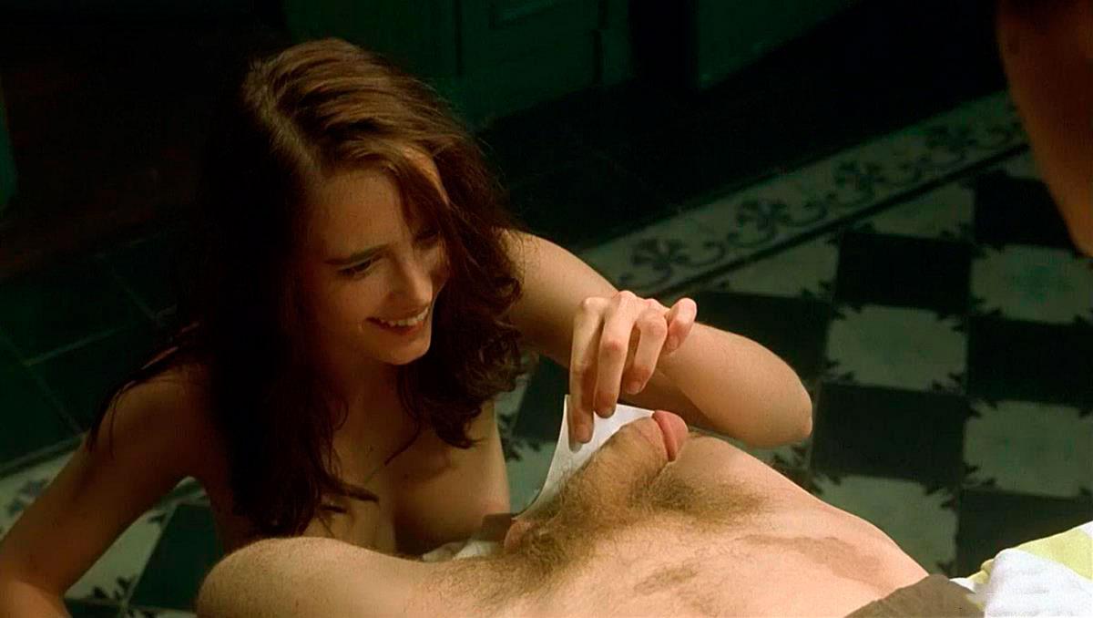 eva-laskari-hot-sex-scene