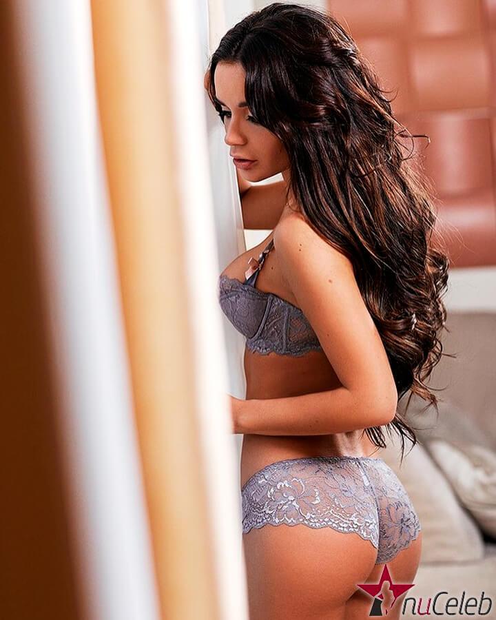 Vip проститутки ярославля поляки проститутки