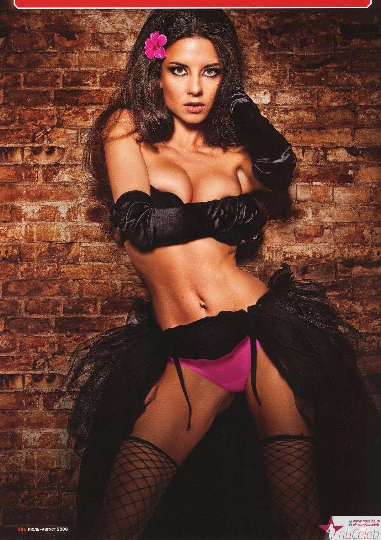 Плетнева проститутка проститутки тюмень выезд