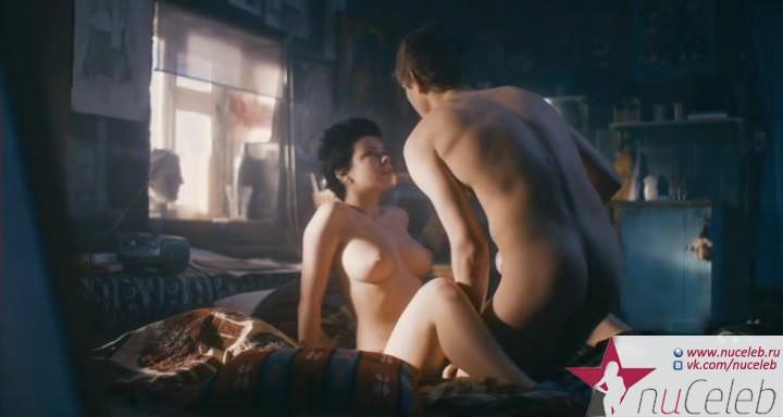 Смотреть российские фильмы с эротическими сценами