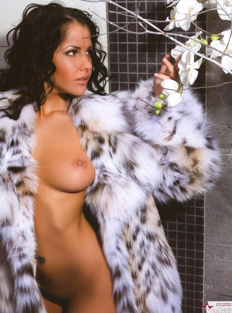 Сексуальные фото елены берковой 25 фотография