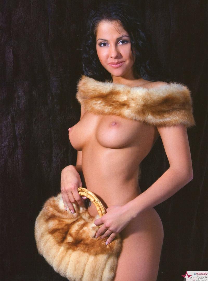 Эротические журналы украина 1 фотография