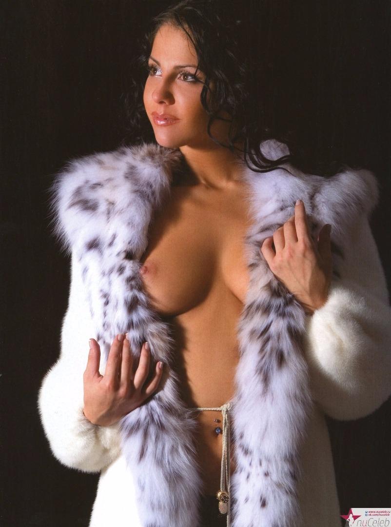 Фото актрис из фильмов берковой — pic 1