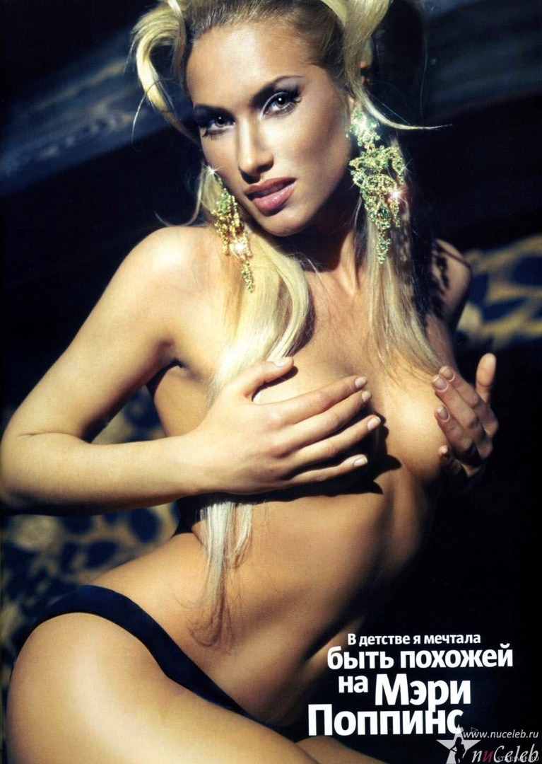 marika-kravtsova-seks