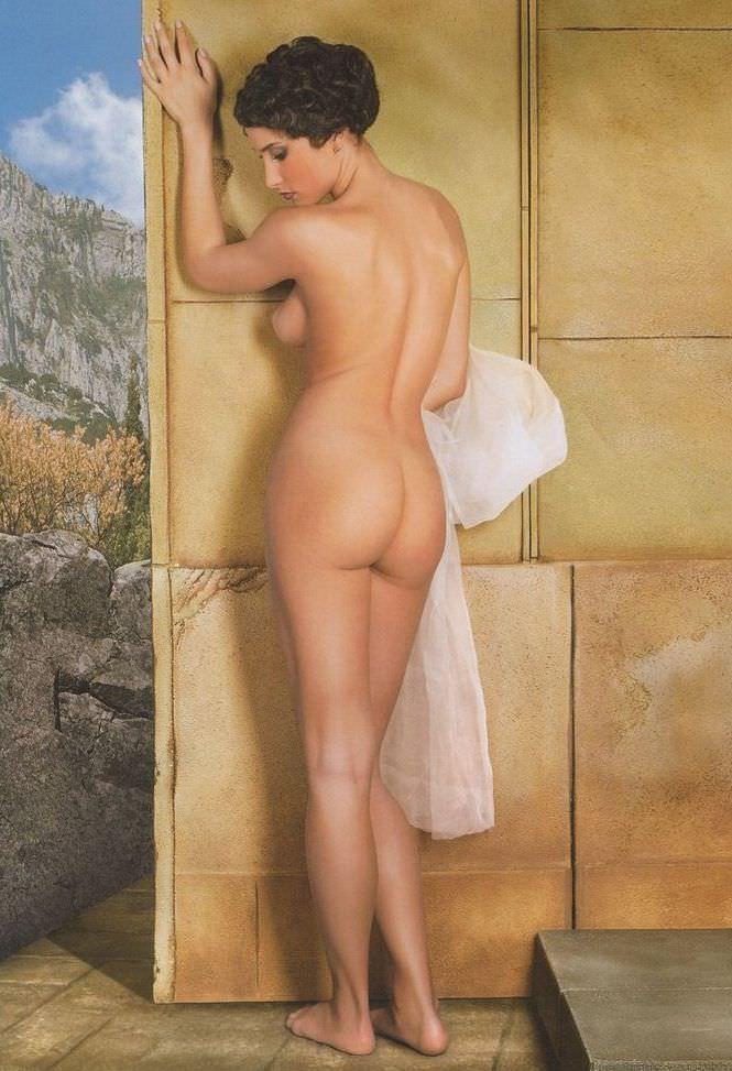 Юлия кравцова порно фото 40458 фотография