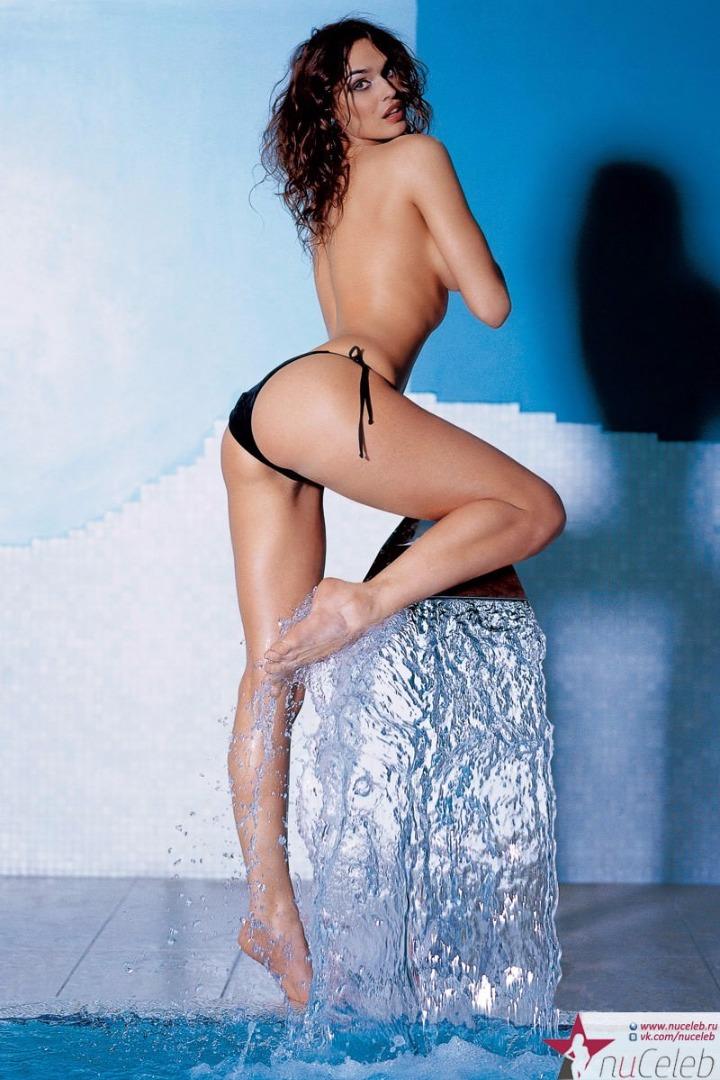 Алена водонаева 2011 порно бесплатно